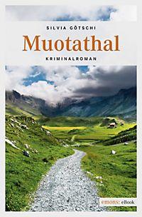 Beste Spielothek in Muotathal finden