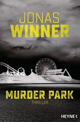 Murder Park, Jonas Winner