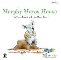 Murphy Moves House, Claus Bernet