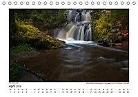 Murtal 2019AT-Version (Tischkalender 2019 DIN A5 quer) - Produktdetailbild 1