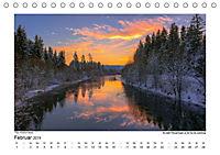 Murtal 2019AT-Version (Tischkalender 2019 DIN A5 quer) - Produktdetailbild 5