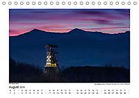 Murtal 2019AT-Version (Tischkalender 2019 DIN A5 quer) - Produktdetailbild 7