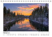 Murtal 2019AT-Version (Tischkalender 2019 DIN A5 quer) - Produktdetailbild 2