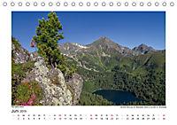 Murtal 2019AT-Version (Tischkalender 2019 DIN A5 quer) - Produktdetailbild 6