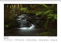 Murtal 2019AT-Version (Wandkalender 2019 DIN A3 quer) - Produktdetailbild 7