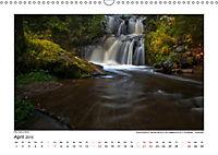 Murtal 2019AT-Version (Wandkalender 2019 DIN A3 quer) - Produktdetailbild 4
