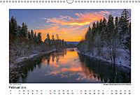 Murtal 2019AT-Version (Wandkalender 2019 DIN A3 quer) - Produktdetailbild 2
