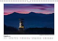 Murtal 2019AT-Version (Wandkalender 2019 DIN A4 quer) - Produktdetailbild 8