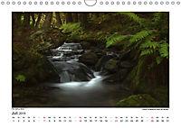 Murtal 2019AT-Version (Wandkalender 2019 DIN A4 quer) - Produktdetailbild 7
