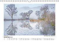 Murtal 2019AT-Version (Wandkalender 2019 DIN A4 quer) - Produktdetailbild 11