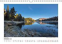 Murtal 2019AT-Version (Wandkalender 2019 DIN A4 quer) - Produktdetailbild 10