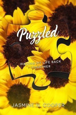 MUSABooks: Puzzled, Jasmine N Cooper