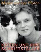 Musen auf vier Pfoten, Katzen und ihre Schriftsteller, Jürgen Christen