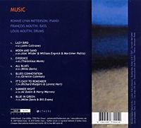 Music - Produktdetailbild 1