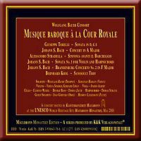 Music Baroque - Produktdetailbild 1