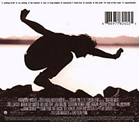 Music For The Motion Picture Into The Wild - Produktdetailbild 1