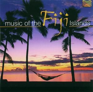 Music From The Fiji Islands, Diverse Interpreten