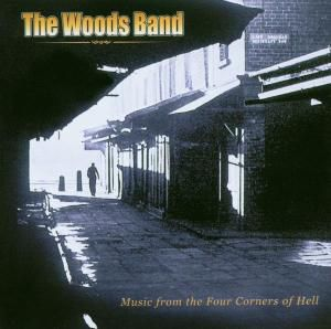 Music From The Four Corners Of, Woods Band