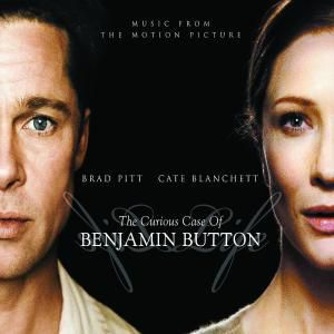 Music from the Motion Picture The Curious Case of Benjamin Button, Diverse Interpreten