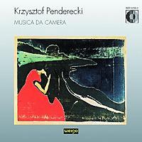 Musica Da Camera - Produktdetailbild 1