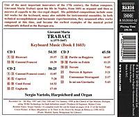 Musik F.Tasteninstrumente - Produktdetailbild 1