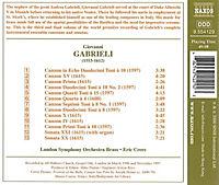 Musik Für Blechbläser Vol.3 - Produktdetailbild 1