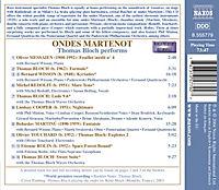 Musik für Ondes Martenot - Produktdetailbild 1