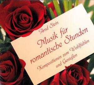Musik Für Romantische Stunden, Arnd Stein