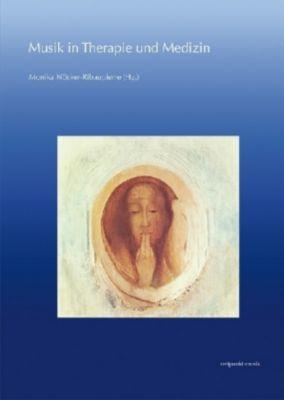 Musik in Therapie und Medizin -  pdf epub