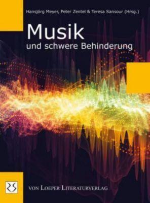 Musik und schwere Behinderung