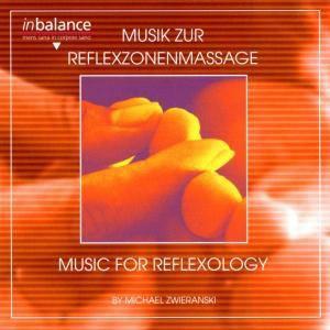 Musik Zur Reflexzonenmassage, Michael Zwieranski
