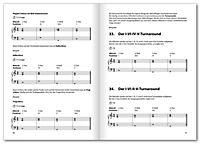 Musiktheorie Basics, mit Audio-CD - Produktdetailbild 5