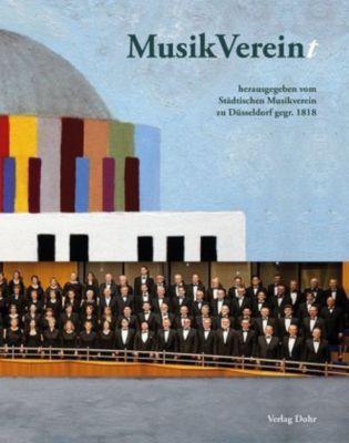 MusikVerein(t)