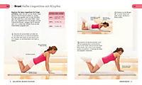 Muskeltraining für Frauen - Produktdetailbild 3