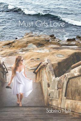 Must Girls Love, Sabrina Must