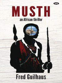 Musth, Fred Guilhaus