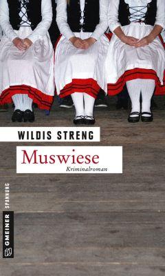 Muswiese, Wildis Streng
