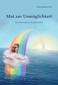 download Früherkennung und Steuerung von