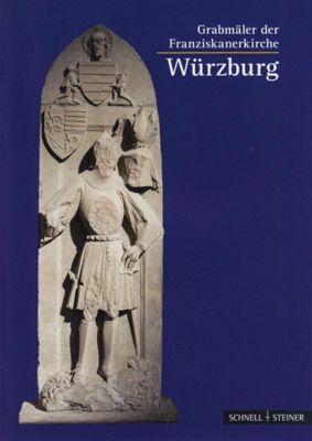 Muth, H: Würzburg, Hanswernfried Muth