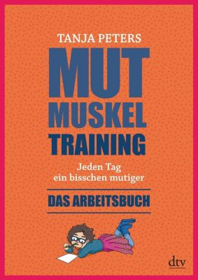 Mutmuskeltraining - Tanja Peters pdf epub
