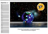 Mutter Erde und ihre Kostbarkeiten. Mit indianischen Weisheiten (Wandkalender 2019 DIN A2 quer) - Produktdetailbild 12