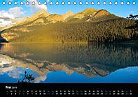 Mutter Natur (Tischkalender 2019 DIN A5 quer) - Produktdetailbild 5