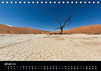 Mutter Natur (Tischkalender 2019 DIN A5 quer) - Produktdetailbild 1