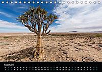 Mutter Natur (Tischkalender 2019 DIN A5 quer) - Produktdetailbild 3