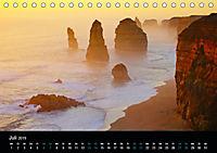 Mutter Natur (Tischkalender 2019 DIN A5 quer) - Produktdetailbild 7