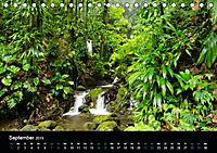 Mutter Natur (Tischkalender 2019 DIN A5 quer) - Produktdetailbild 9