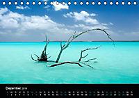 Mutter Natur (Tischkalender 2019 DIN A5 quer) - Produktdetailbild 12