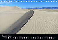 Mutter Natur (Tischkalender 2019 DIN A5 quer) - Produktdetailbild 11