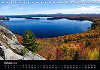 Mutter Natur (Tischkalender 2019 DIN A5 quer) - Produktdetailbild 10
