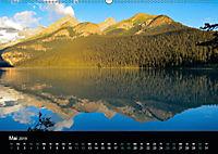 Mutter Natur (Wandkalender 2019 DIN A2 quer) - Produktdetailbild 4